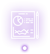 WEB-разработка